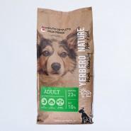 comida para perro adultos