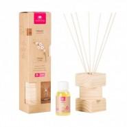 Ambientador Natural con aroma a Cerezo en Flor. Mikado 100ml