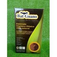 BAT GUANO 1 kg