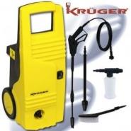 Hidrolimpiadoras Krüger KH601