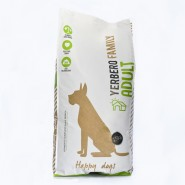 Pienso Para Perros Family Adult 15 kg
