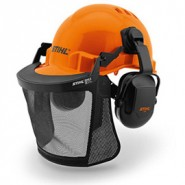 Casco Function Basic