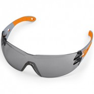 Gafas protección Light plus