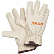 Guantes Dynamic Duro