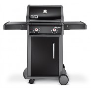 Barbacoa de gas Weber Spirit E-210 Original