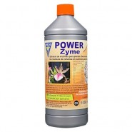 Hesi Power Zyme 1 L.