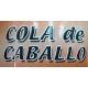 COLA DE CABALLO 1L