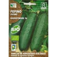 "Pepino ""Marketmore 76"""