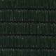 Tejido sombra verde oscuro 4 x 5 m
