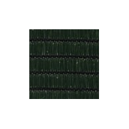 Tejido sombra verde oscuro 6 x 10 m