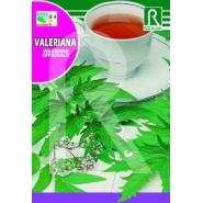 Semillas Aromáticas de Valeriana