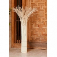 Pieza Decorativa Vara Lankai