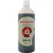 Abono Biológico Bio-Bloom 1 L Biobizz